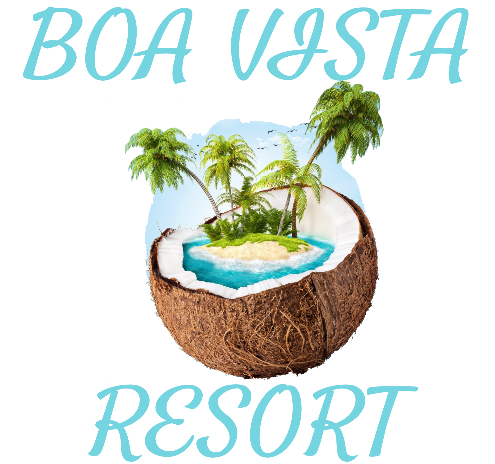 Boa Vista Resort